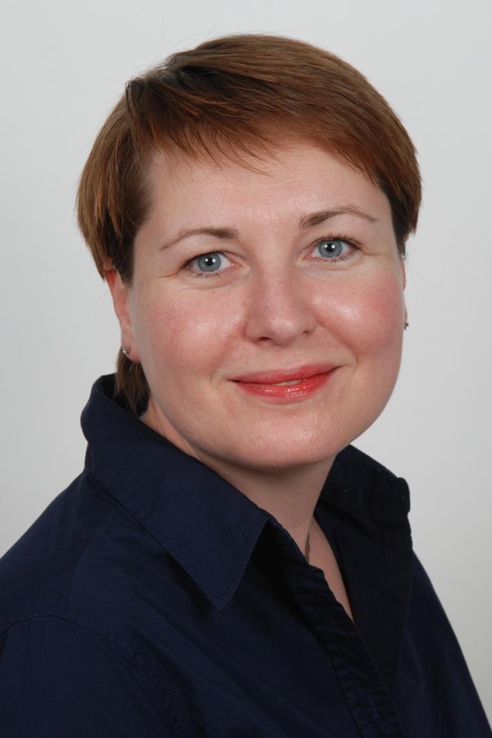 RA Katrin Augsten