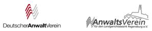 Logos Vereine