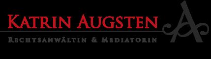 Anwaltskanzlei für Arbeitsrecht und Erbrecht | Mediation in Regensburg